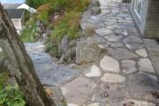 193 tour du Lac 19 septembre 2012 002