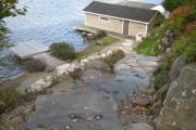 193 tour du Lac 19 septembre 2012 003