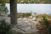 193 tour du Lac 19 septembre 2012 005