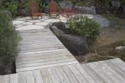 193 tour du Lac 19 septembre 2012 006