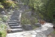 193 tour du Lac 19 septembre 2012 009