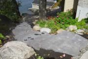 193 tour du Lac 19 septembre 2012 010