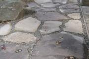 193 tour du Lac 19 septembre 2012 012
