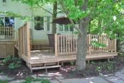 Pavillon et patio rue Volt 002