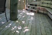 Pavillon et patio rue Volt 004