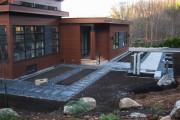 Projet de Mme Bédard le 24 oct 2012 003