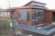 Projet de Mme Bédard le 24 oct 2012 004