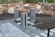 Projet de Mme Bédard le 24 oct 2012 013