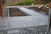 Projet de Mme Bédard le 24 oct 2012 014