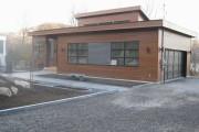 Projet de Mme Bédard le 24 oct 2012 019