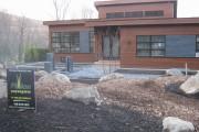 Projet de Mme Bédard le 24 oct 2012 029