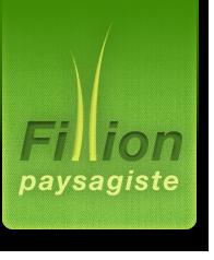 Fillion Paysagiste | Paysagiste à Québec