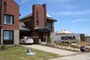 maison Rona 2010